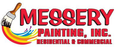 Messery Painting